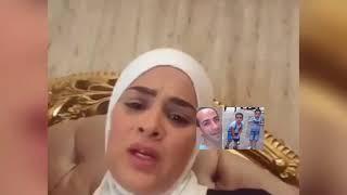 عاجل أول رد فعل و فيديو لزوجة محمود و ام  الطفلين في ميت سلسيل بالدقهلية ، ظهور الحقيقة