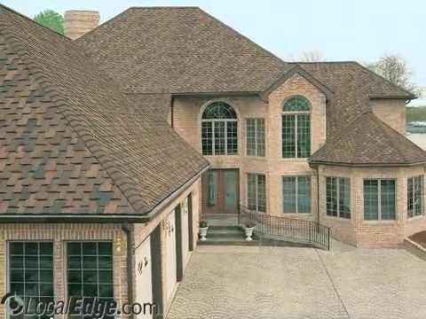 Residential Roofing Svces  Columbia SC