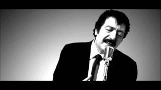 Müslüm Gürses -  Nilüfer Video