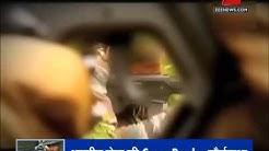 DNA: After Manipur ambush, Army strikes back against militants inside Myanmar