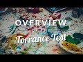 Torrance Tests of Creative Thinking - TestingMom.com