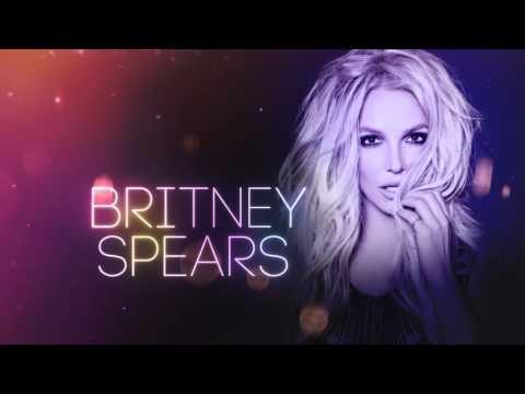 Billboard Music Awards   SUNDAY 8e5p