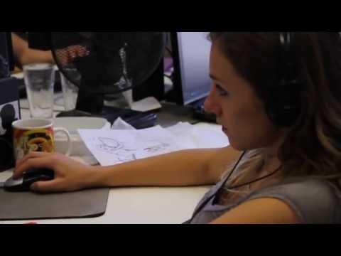 MIDI CAPITAL investit dans Teamto, studio d'animation 2D et 3D Made in France
