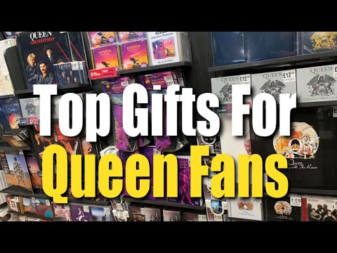 News Around The Lone Star State - SHOPPING RHAPSODY: THE BEST HOLIDAY QUEEN GIFTS