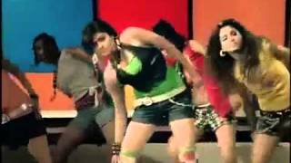 Rab ne Sona Yarr milaya Miss Pooja Song by Usman Sheikh