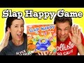 Slap Happy Game