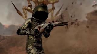 Far Cry 5 — контент дополнений и Season Pass