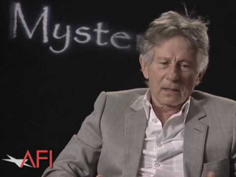 Roman Polanski: CHINATOWN Is A Truly Tragic Story