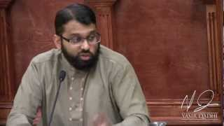 seerah-of-prophet-muhammed-9-marriage-to-khadija-amp-re-building-kaa39ba-yasir-qadhi-sept-2011