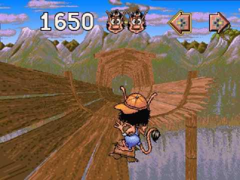 Hugo ( Кузя ) популярная телевизионная игра 90х годов