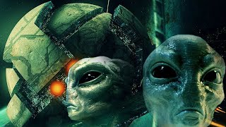 आखिर वैज्ञानिकों ने खोजा Alien Planet| Alien Star| Scientists Just Discovered an Alien Planet