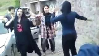 Sexy Afghan Girl Dance |