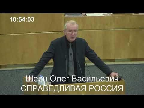 """""""Сокращение зарплат повысит конкурентность России"""""""
