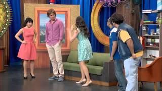 Güldür Güldür Show 105. Bölüm Tanıtımı