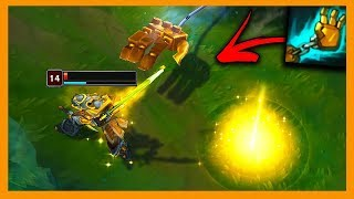 Baixar Perfect Predictions In League of Legends