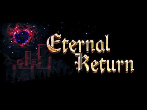 Eternal Return - Steam Game Trailer