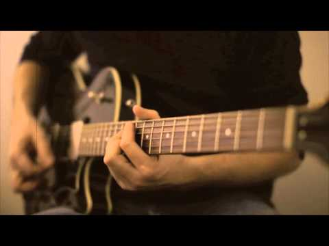 MUSIC WAY - blues chord progression - Nauka gry na gitarze Lublin / Lekcje gry na gitarze Lublin