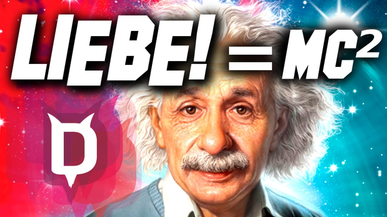 Zitate liebe einstein Einstein Quotes