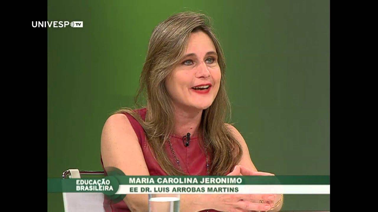Maria Carolina Ribeiro Nude Photos 59