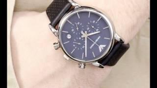 đồng hồ armani ar1736   recuc vn www donghovinh vn