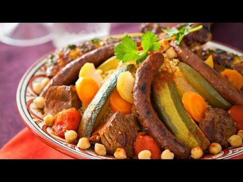recette-:-couscous-royal-aux-3-viandes