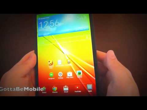 LG G Pad X 8 3 Reviews, Specs & Price Compare