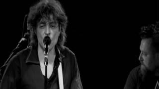Federico poggipollini - vita nelle vene (live)