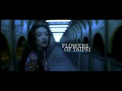 Flowers of Taipei: Taiwan New Cinema Official Trailer