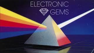 ADMO - Prism Video
