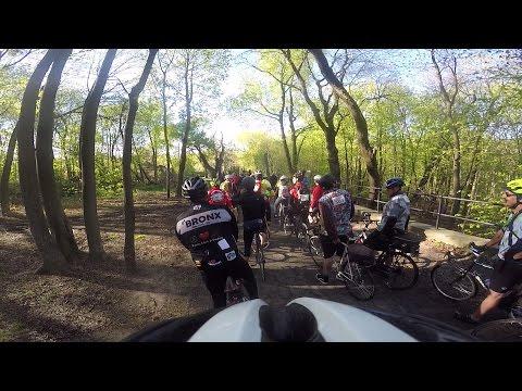 2017 Tour de Staten Island - S3E71