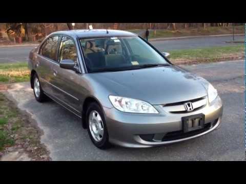 Honda Civic Hybrid Problems Answered How Jpg 480x360 Recall