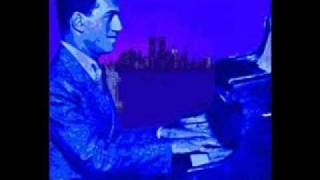 George Gershwin - Tip-Toes ouverture