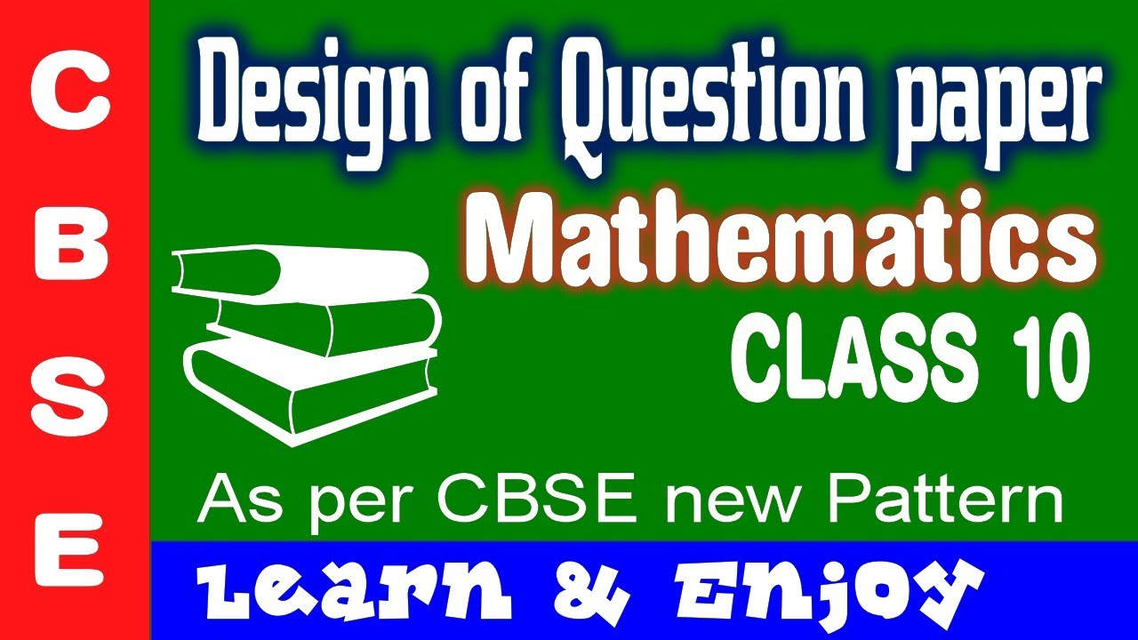 question paper One of the major parts of developing any research paper is defining the research paper question.