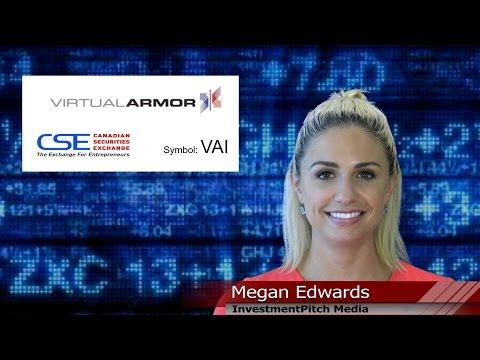 VirtualArmor International (CSE: VAI) reported impressive revenues in the second quarter