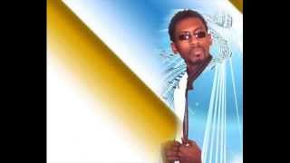 Omar Sharif - Hees: Wadnaadey (Maay) by Deeyoo Somali music