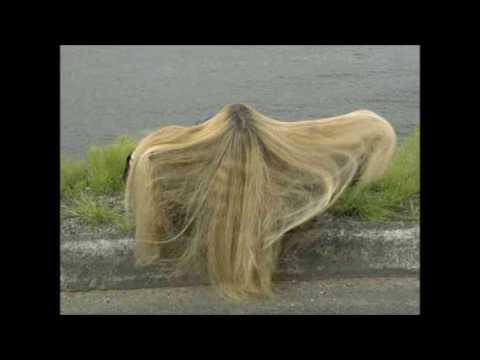 Hajfrizurak hosszú haju videók letöltése