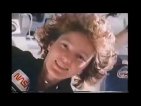 NASA: FALHAS DE MISSÕES EM 1984 MOSTRAM QUE A NASA É UMA FRAUDE