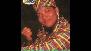 Play Find a Way (a cappella) (feat. Queen Latifah)