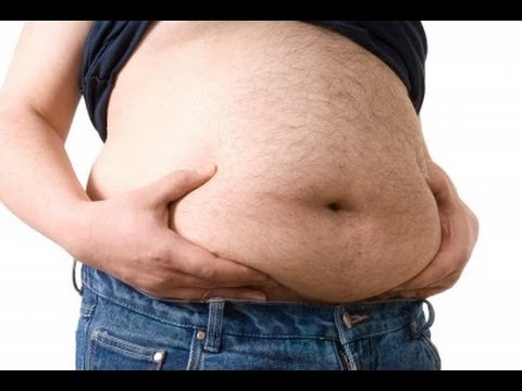 How much weight can you lose with stomach flu