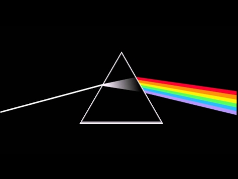 Pink Floyd - Time mp3