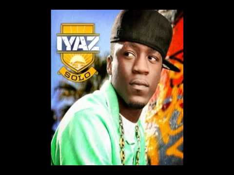 New Boyz Feat Iyaz - Break My Bank ( Lyrics ) *New 2011*
