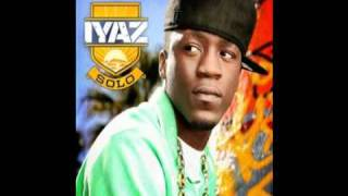 New Boyz Feat Iyaz - Break My Bank ( Lyrics ) *New 2011*