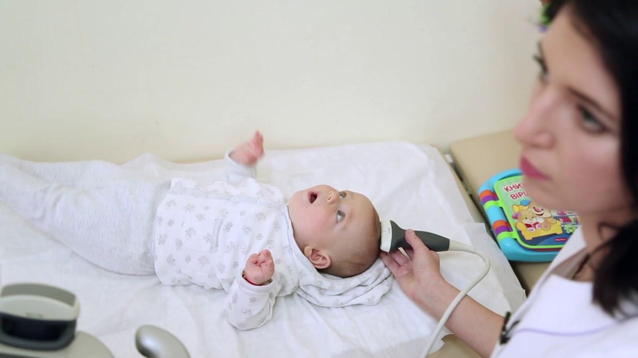 . Термометр медицинский · жгут для венозных манипуляций · гель для узи · вакуумные пробирки vacusera · продукция 3м · продукция b. Braun.