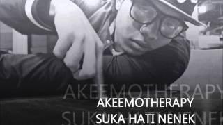 Repeat youtube video Akeem - HustLin