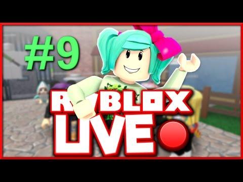 Roblox pokemon go 2 legendary crates radiojh games
