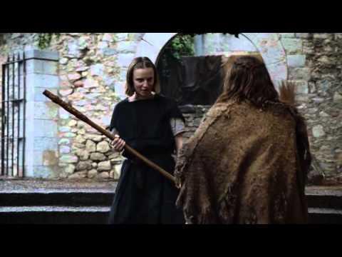 A Girl Has No Name Baby Grow Game Of Thrones Shirt ...