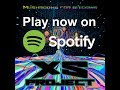 Download XS Project - Mushrooms for bitcoins MP3 song and Music Video