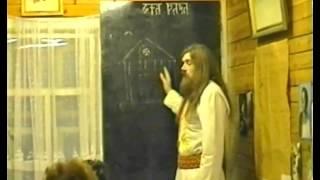 Юджизм - Наследие предков - Методики влияния (Урок 16)