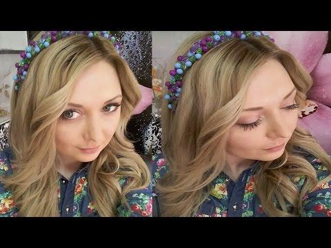 Как выбрать краску для волос. Отличие дешевой краски от дорогой   YourBestBlogиз YouTube · Длительность: 1 мин36 с  · Просмотры: более 23000 · отправлено: 09.08.2015 · кем отправлено: YourBestBlog