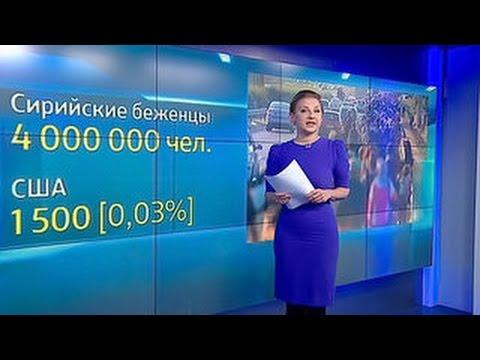 фото анастасия ефимова ведущая тв россия идентификационные